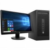 Επισκευή Υπολογιστή - PC (5)