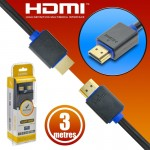 HDMI Cable JWD-13 3m