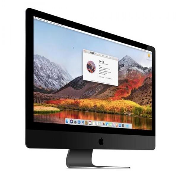 Εγκατάσταση mac os x iMac