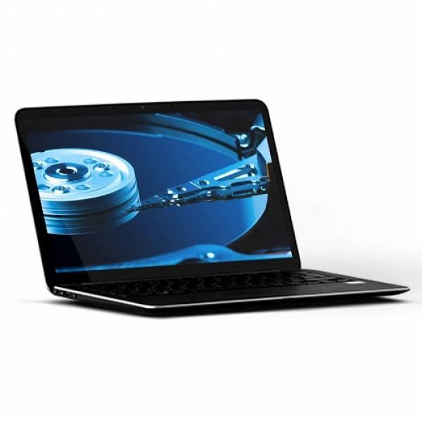 Ανάκτηση δεδομένων laptop