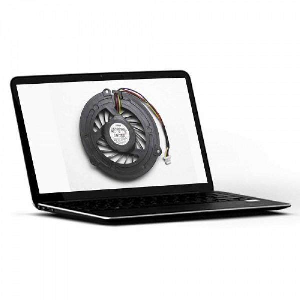 Σύστημα ψύξης laptop
