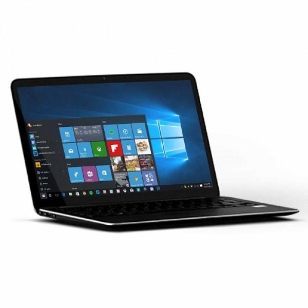 Εγκατάσταση windows laptop