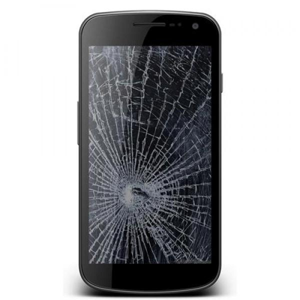 Αλλαγή οθόνης για λοιπά κινητά
