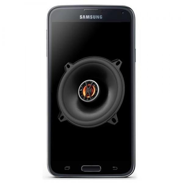 Επισκευή ακουστικού για κινητά Samsung