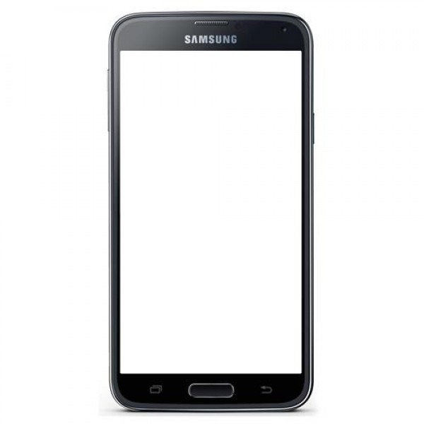 Πλαίσιο  για κινητά Samsung